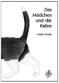 Maedchen-Katze.jpg