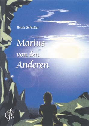 Marius-v-d-Anderen.jpg