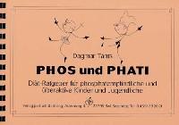 phos-phati.jpg