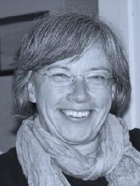 Angelika Traumann