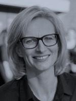 Anna Stauder