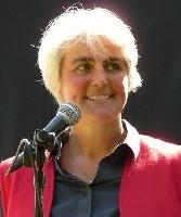 Renate Stahnke