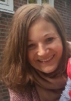 Anne Pumperla