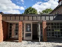 Gemeindehaus Marien, Kirchplatz 4