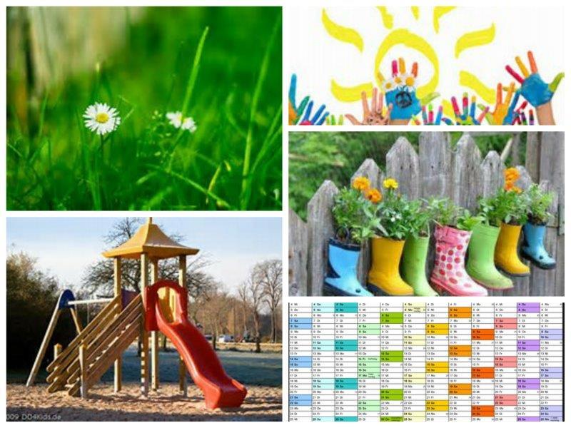 Collage Kindergarten klein.jpg