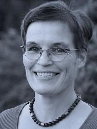 Dr. Kirsten Geißler