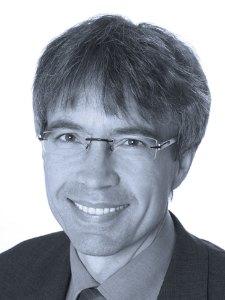 Dr. Daniel Havemann
