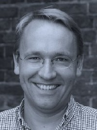 Andreas Maurer-Büntjen