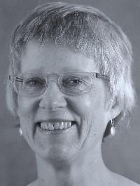 Leonore Bogat