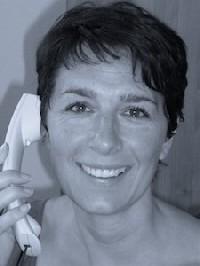 Mandy Peltret