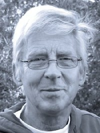 Hans-Werner Salewski
