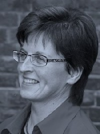 Heidi Wittek