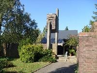 Foto Ihlwaldkapelle Herbst 3 S7302691.JPG
