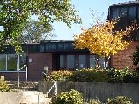 Foto Eingang Herbst 2 S7302699.JPG
