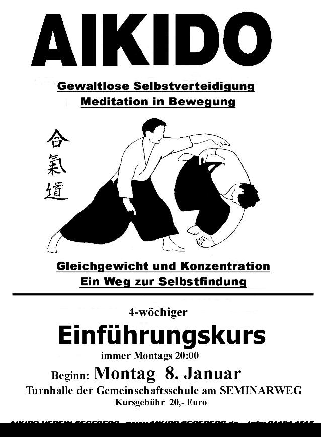 Plakat AVSE Kurs 2018.png