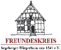 FREUNDESKREIS - Logo.jpg