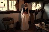 Alt-Küche von 1541
