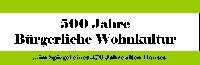 Logo Wohnkultur-Ausstellung
