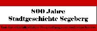 Logo Stadtgeschichtes-Ausstellung