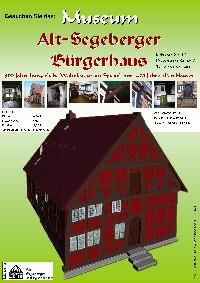 Museumsplakat 2012