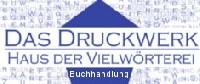 Logo Das Druckwerk.jpg