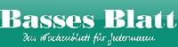 Logo Basses Blatt.jpg