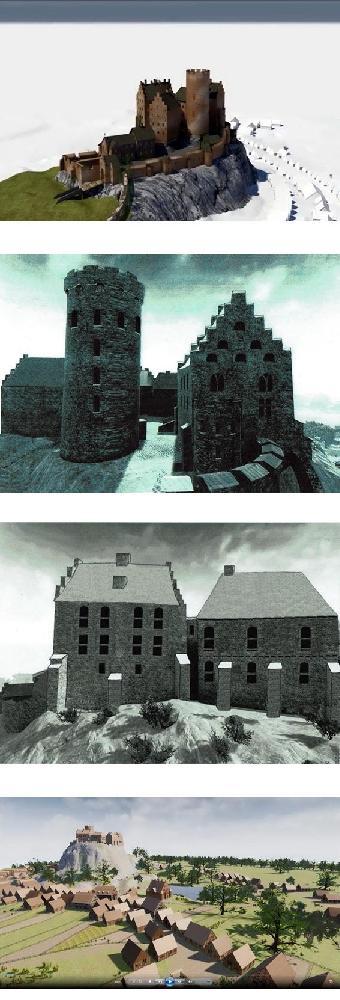 Burgrekonstruktionen.jpg