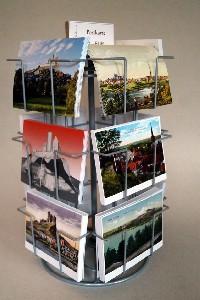 Postkarten - bearbeitet.jpg