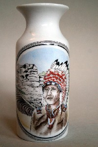 Vase - bearbeitet.jpg