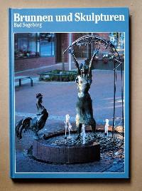 Buch Brunnen.jpg