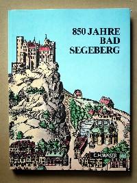 Buch 850 Jahre.jpg