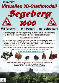 Plakat aktuell Sponsorenwerbung - Verkl..jpg