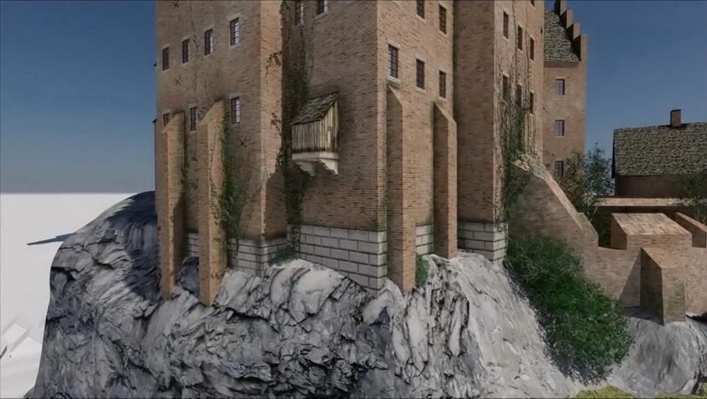 Siegesburg - Abort.jpg