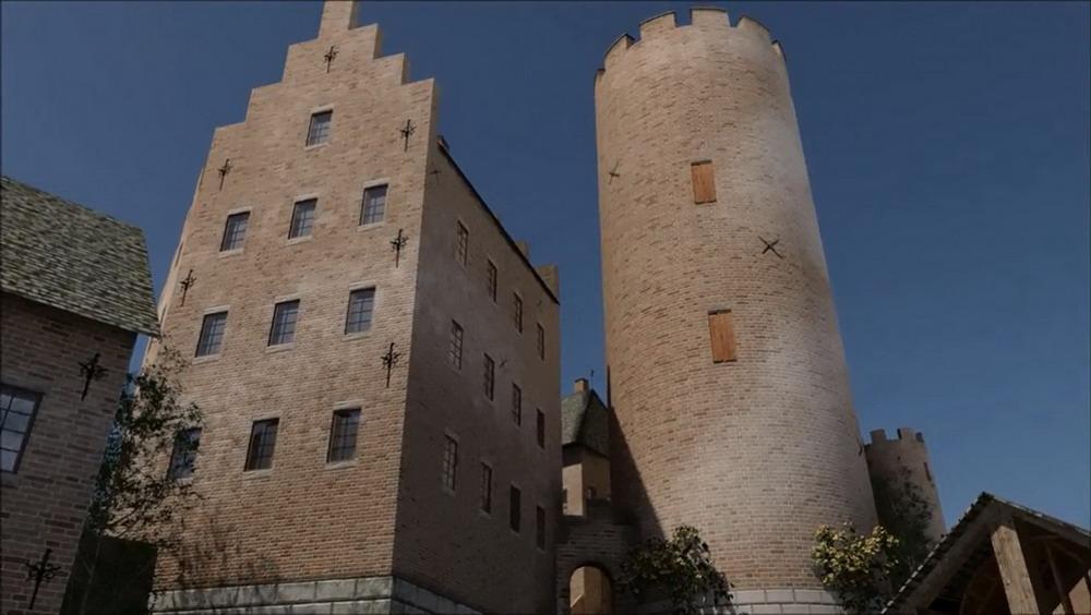 Siegesburg - Pallas und Bergried.jpg
