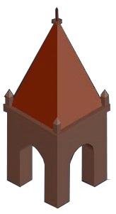 Pyramide-jpg.jpg