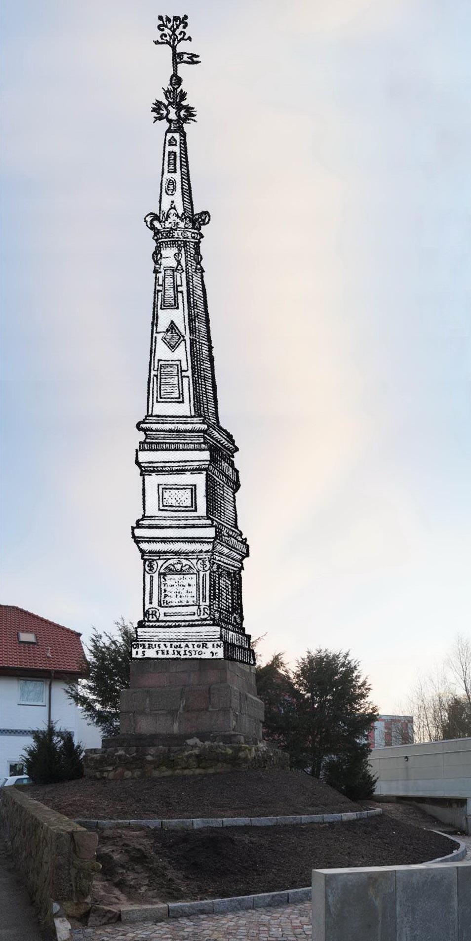 Obelisk heute.jpg