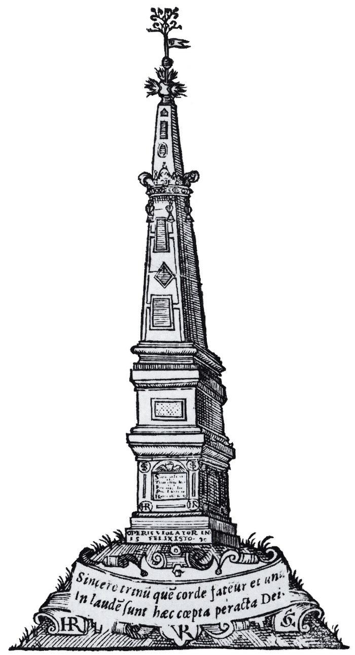 Obelisk jpg.jpg