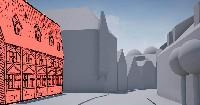 Rathaus 1545.jpg