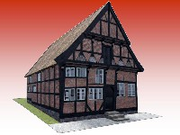 Bürgerhaus um 1600.jpg