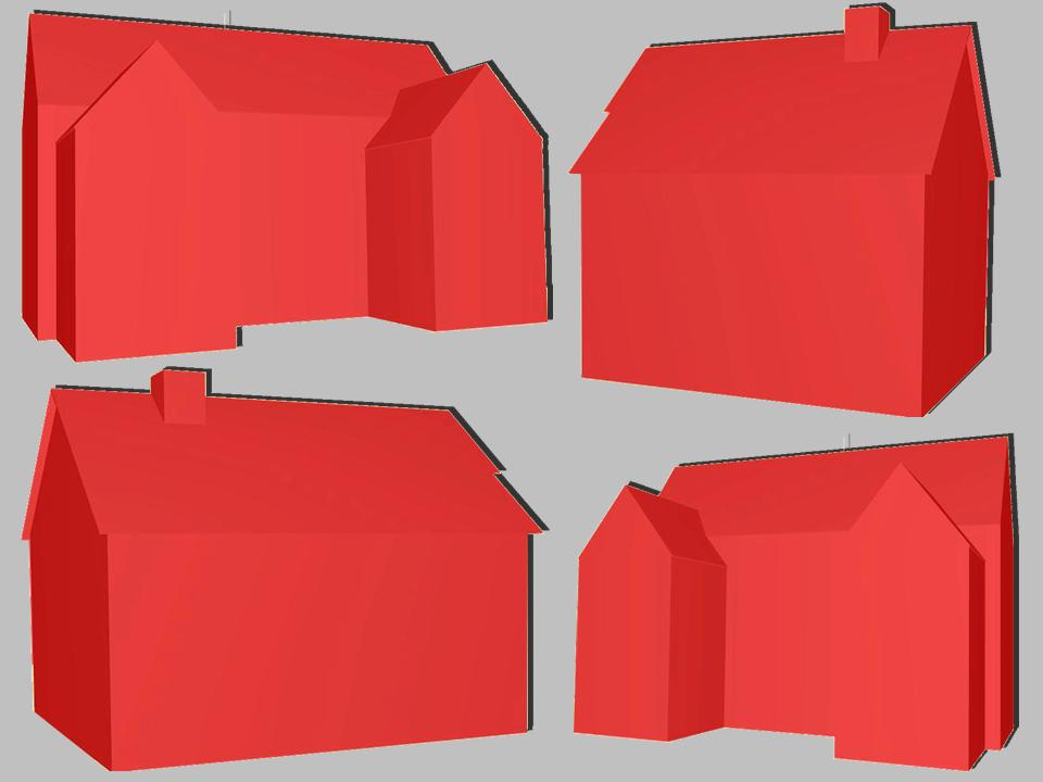 Adelshäuser 3D.jpg