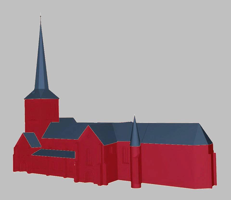 Kirche 2farbig grau.jpg