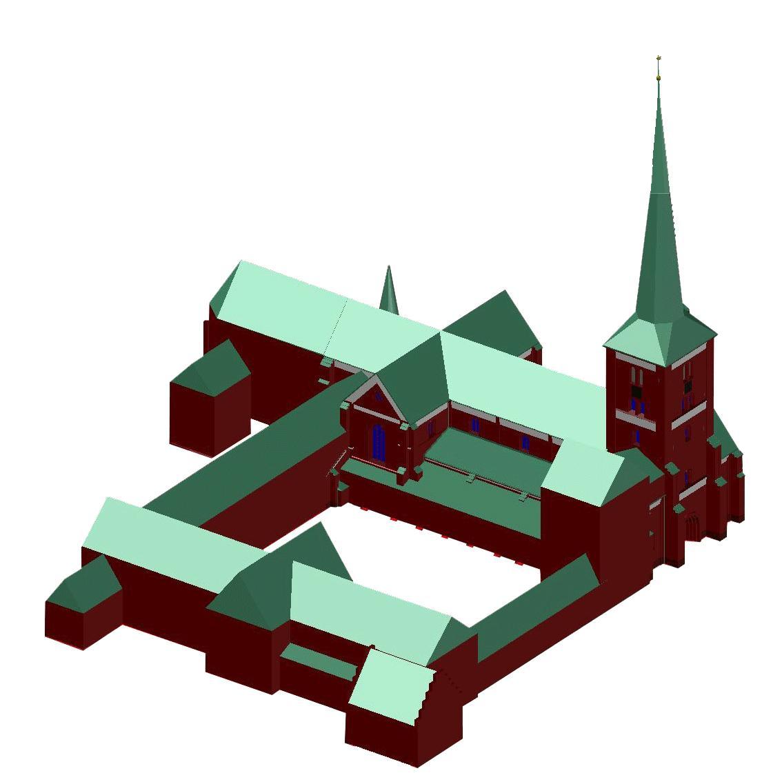 Klosterkirche mit Kloster.jpg