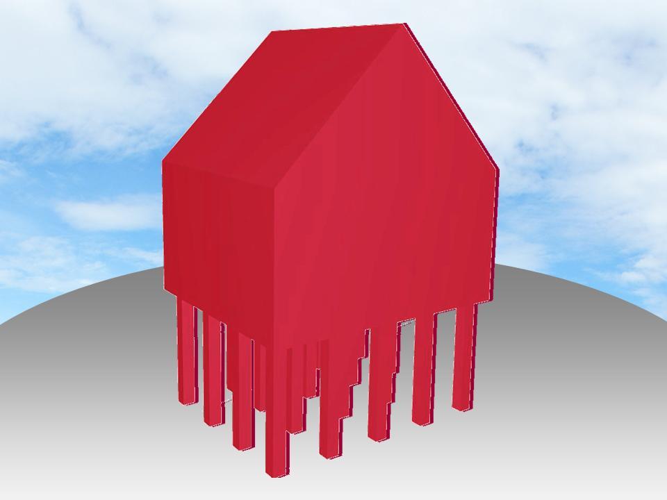 Kornhaus farbig 3D.jpg
