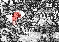 Kornhaus rot.jpg
