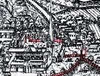 Klostermauer.jpg