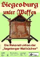 MSE-Plakat 'Siegesburg unter Waffen' - Verkl..jpg