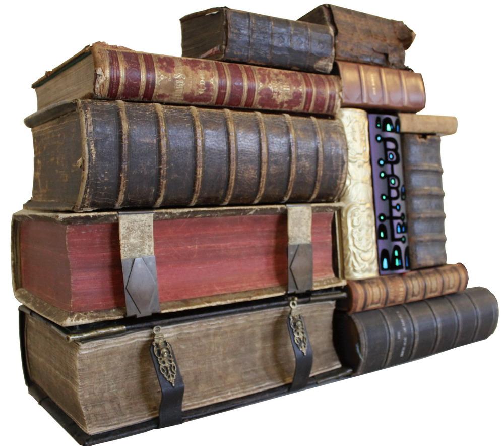 Bibeln ohne Hintergrund.jpg