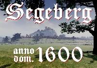 Projekt 1600-Logo fett, klein.jpg