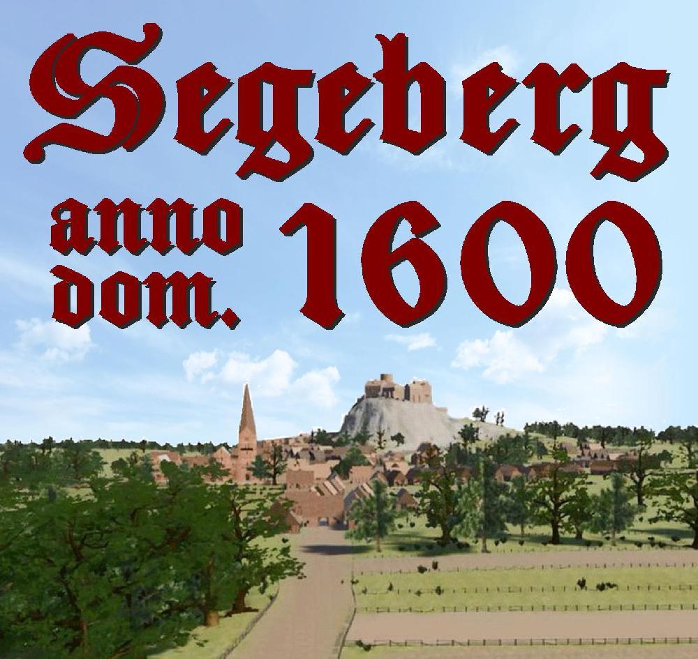 SE 1600 3.jpg