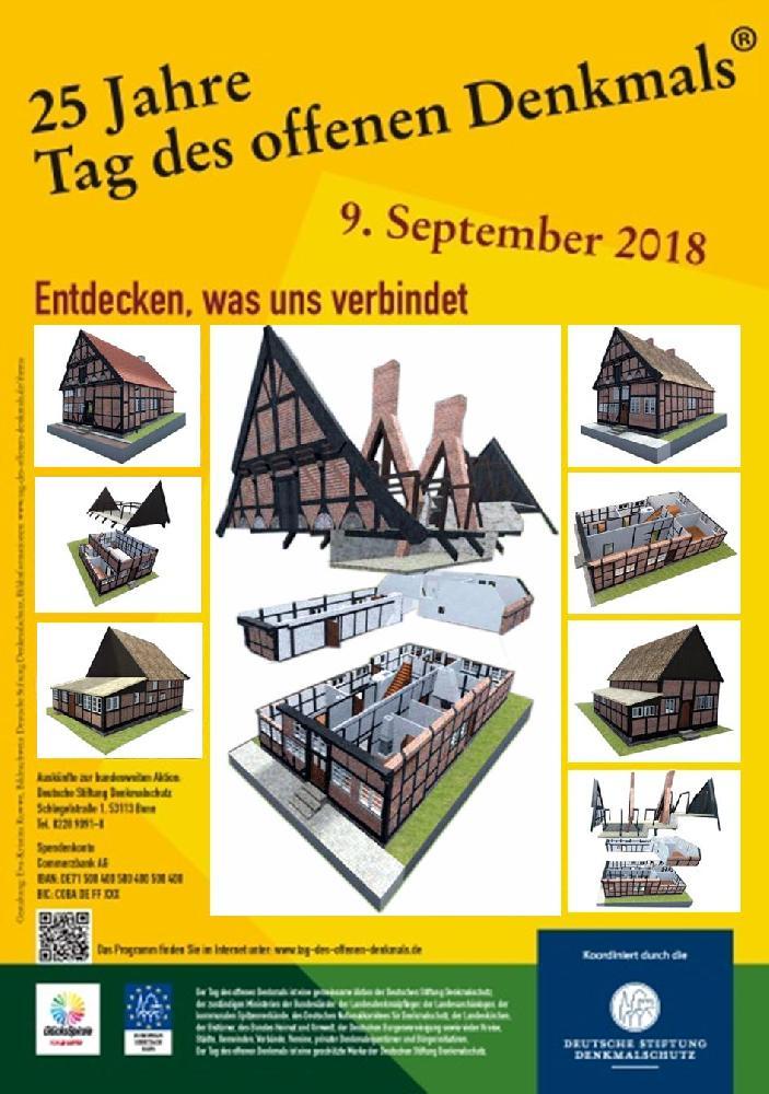 Plakat Tag des off. D. 2018.jpg